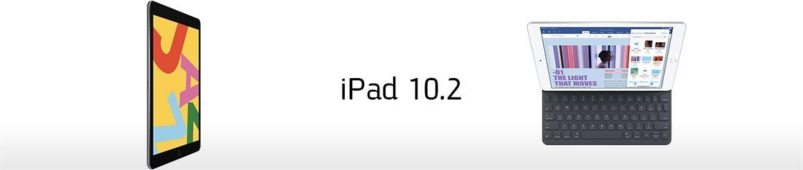 ipad-10.2