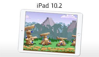 אייפד 10.2