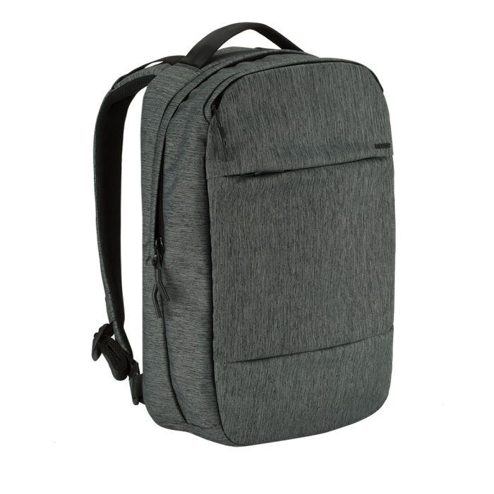 תיק למקבוק פרו Incase Designs Corp City Compact Backpack for 15