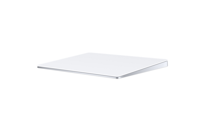 Apple Magic Trackpad 2_1