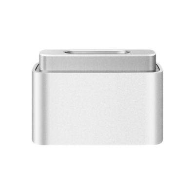 מתאם Apple MagSafe to MagSafe 2 Converter MD504ZM/A