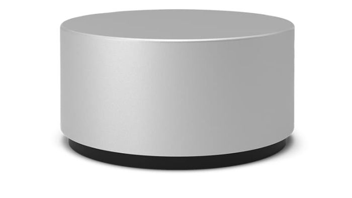 microsoft-surface-dial_1