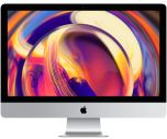 "איימק Apple 27"" iMac Retina 5K Z0VT-CTO22 3.6GHz i9, 8GB RAM, 512GB SSD, Radeon Pro 580X 8GB - Early 2019"