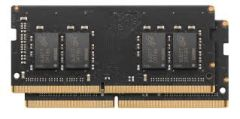 זכרון לאיימק 2017 Apple 8GB Kit (2 x 4GB) DDR4-2400 SODIMM Memory for Mac