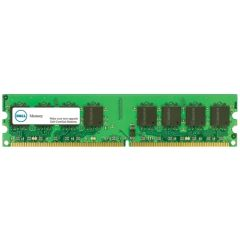 זכרון לשרת 8GB (2X4GB) FBD 667MHz for DELL PE1950/2950