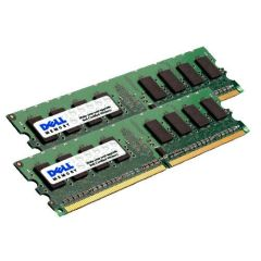 זכרון לשרת DELL 16GB (1X16Gb) DDR3, 1866MHz Dual Ranked R-DIMMs