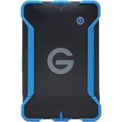 G-Technology 1TB G-DRIVE ev ATC with Thunderbolt_1