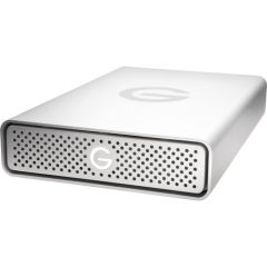 G-Technology 6TB G-DRIVE G1 Hard Drive_1