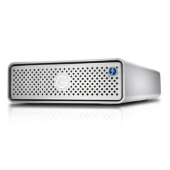 G-Technology 6TB G-DRIVE with Thunderbolt_1