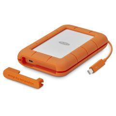 LaCie 120GB Porsche P'9223 Slim USB 3.0 SSD_1