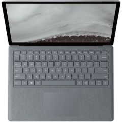 מחשב נייד Microsoft Surface Laptop 2 1TB i7 16GB Platinum LQV-00001