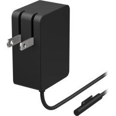 כבל Microsoft Power Supply for Surface Book and Surface Pro