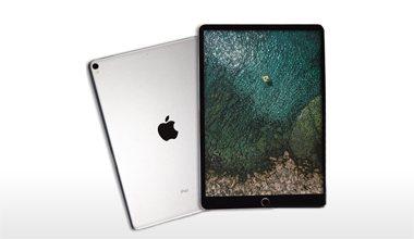 אייפד 9.7 אינץ' החדש