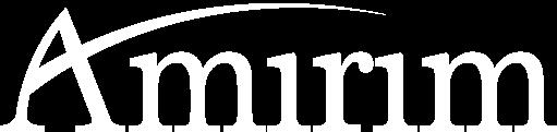 אמירים הפצה